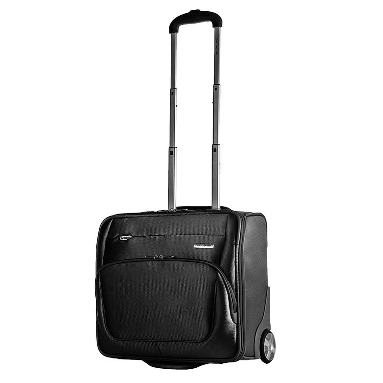 Samsonite X'PRESSION Laptop Çantası