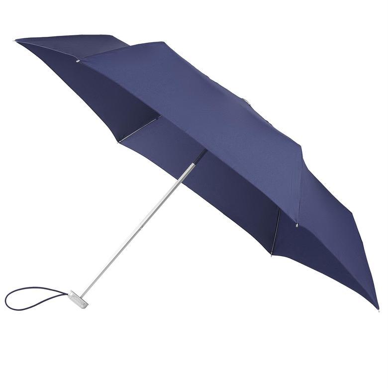 Samsonite Alu Drop Mini Şemsiye
