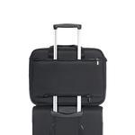 Samsonite XBR - 15,6''  Laptop Ve Evrak Çantası