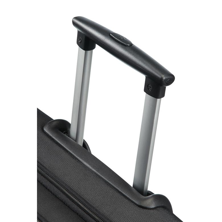 Samsonite XBR - 15,6'' Tekerlekli Laptop Ve Evrak Çantası