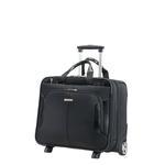 Samsonite Xbr - 15,6'' Tekerlekli Laptop ve Evrak Çantası 2010040293001