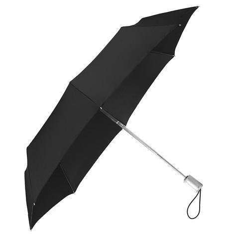 Samsonite Alu Drop Şemsiye 2010034217001