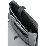Samsonite XBR - 15,6''  Laptop Ve Evrak Çantası 2010040328001