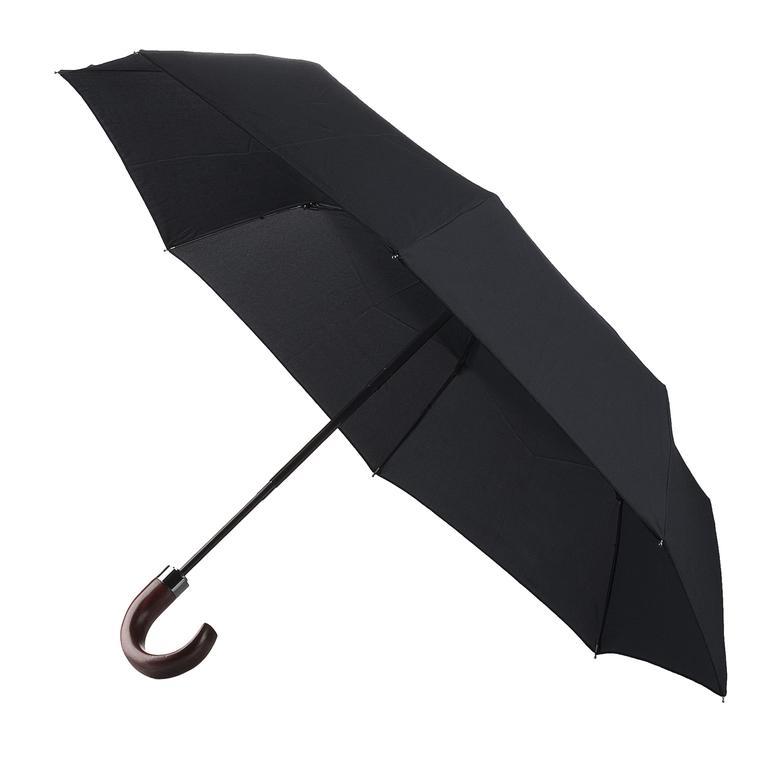 Samsonite Wood Classic - Şemsiye