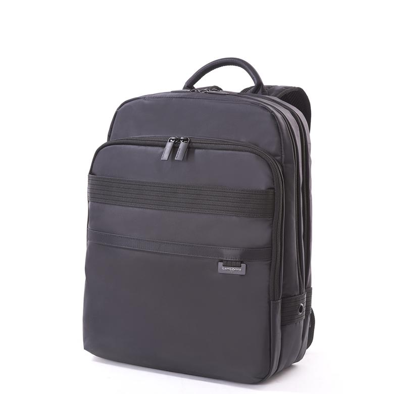 "Samsonite Venna - 15,6"" Laptop Sırt Çantası"