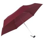Samsonite Rain Pro - Şemsiye 2010040719002