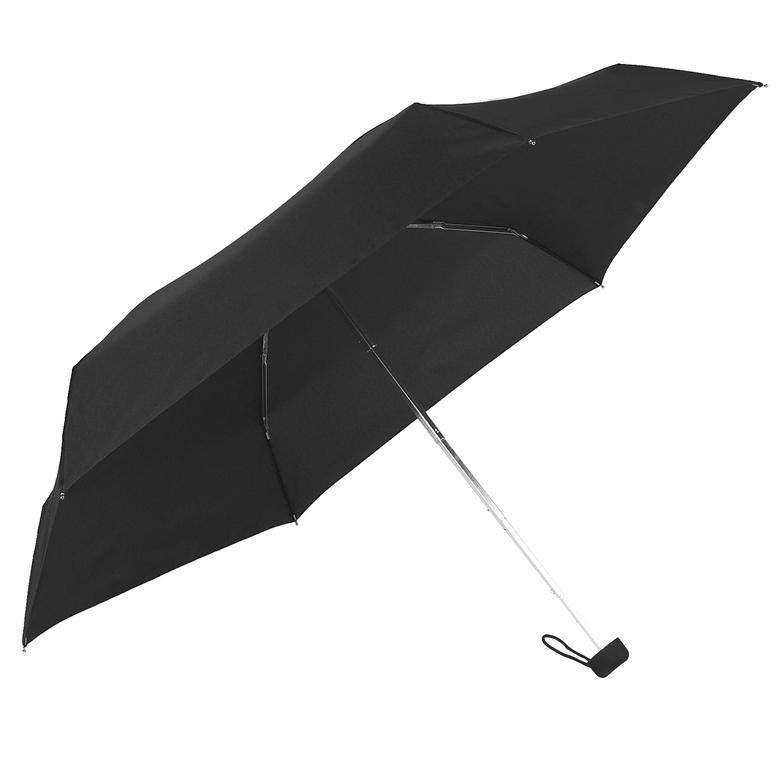 Samsonite Rain Pro - Şemsiye