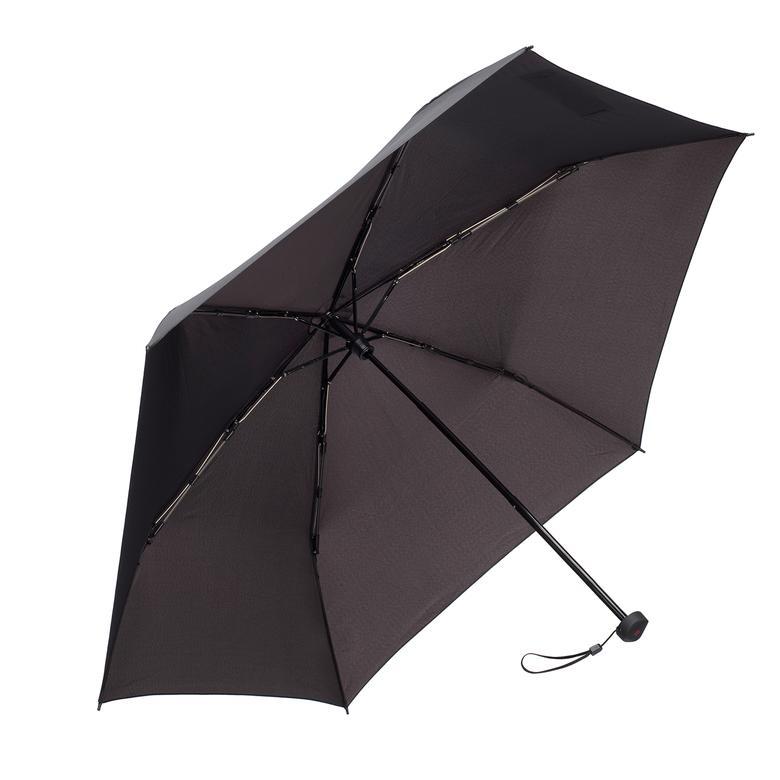 Samsonite Pro-Dlx 4 - Şemsiye