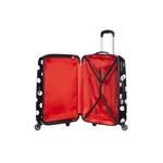 American Tourister - Disney Legends Orta Boy Valiz