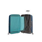 Samsonite Lite Shock - Spinner 69 cm Orta Boy 2010038091001