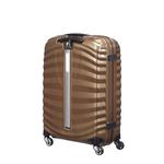 Samsonite LITE-SHOCK-Spinner 55 cm Kabin Boy