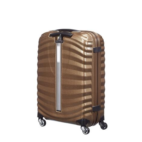 Samsonite Lite Shock Spinner 55 cm Kabin Boy 2010038090004