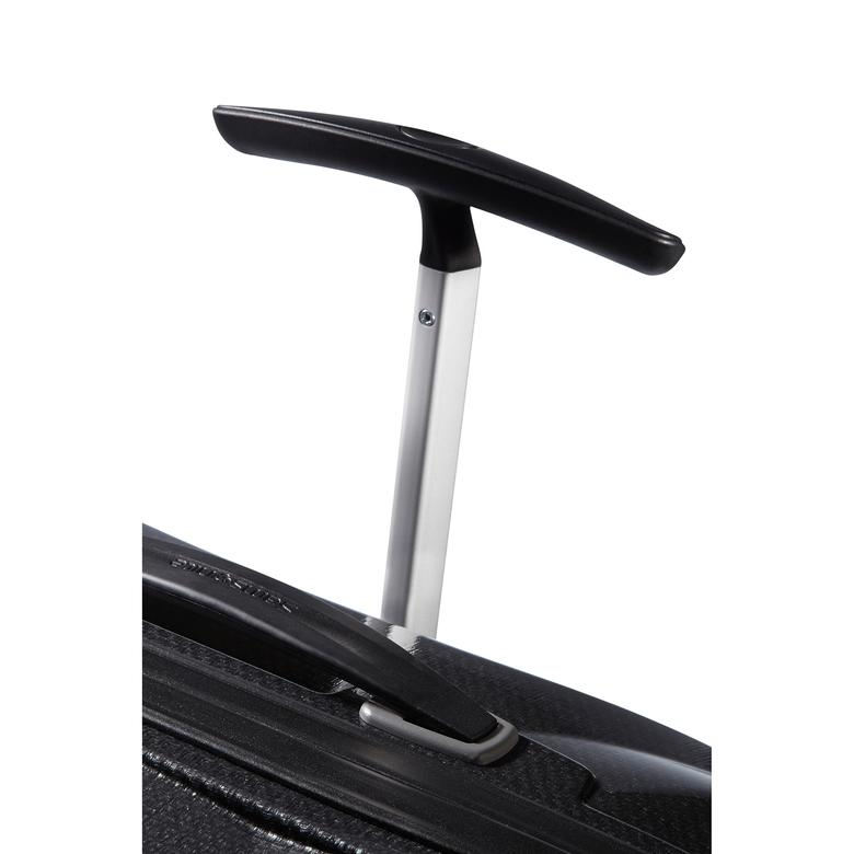 Samsonite Lite-Shock - Spinner 75 cm Orta Boy 2010038092002