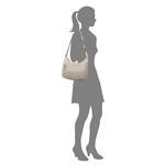 Samsonite Karissa - Hobo Bag M 2010040954003
