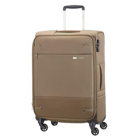 Samsonite Base Boost 66 cm Orta Boy Kumaş Valiz 2010041034002