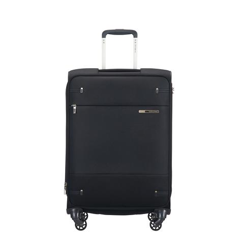 Samsonite Base Boost - 66 cm Orta Boy Kumaş Valiz 2010041034003
