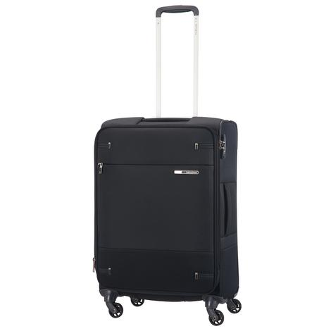 Samsonite Base Boost 66 cm Orta Boy Kumaş Valiz 2010041034003