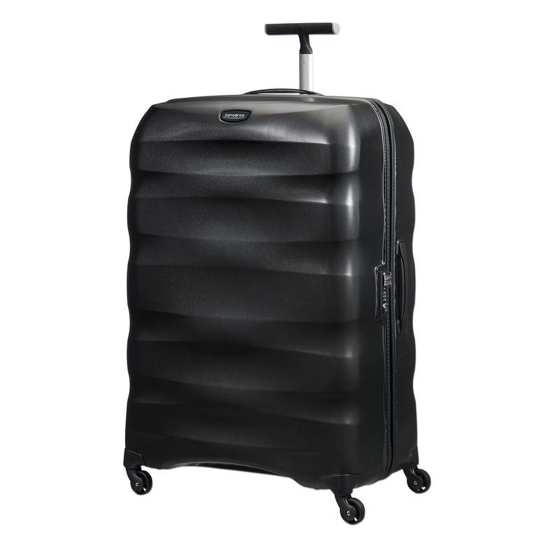 Samsonite Engenero - 81 cm Büyük boy Sert valiz