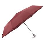 Samsonite Alu Drop Şemsiye