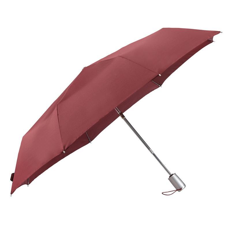 Samsonite Alu Drop Şemsiye 2010034217009