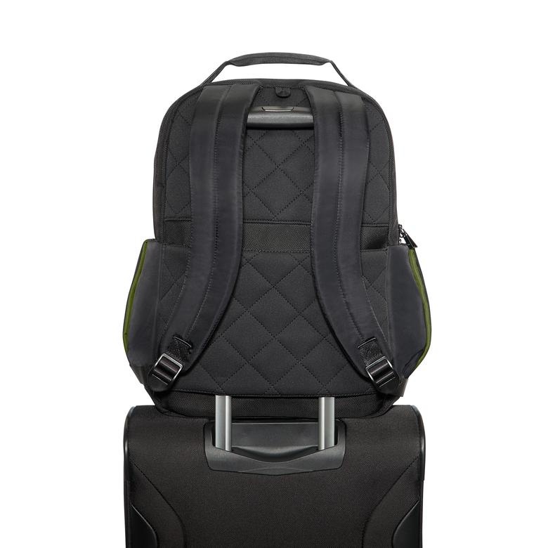 "Samsonite Openroad - 15,6"" Laptop Sırt Çantası 2010041161003"