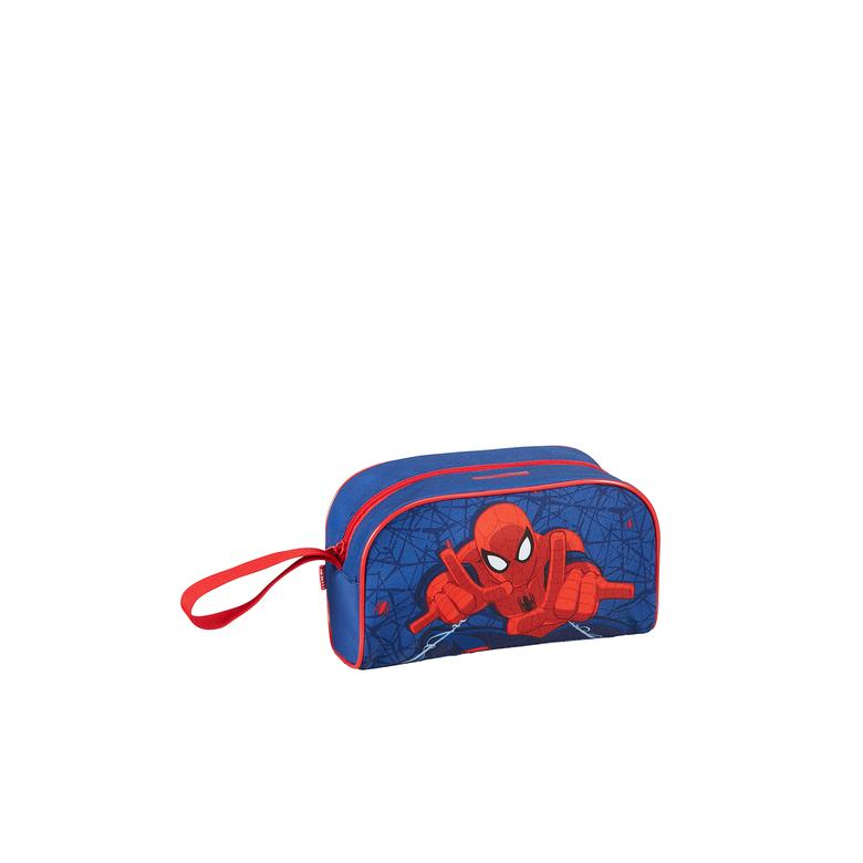American Tourister - New Wonder - Spiderman Web El Çantası