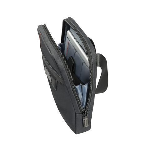 """Samsonite Zenith - 7,9"""" Tablet Omuz Çantası 2010041210001"""