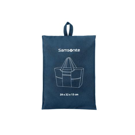 Samsonite Seyahat Çantası 2010041589002