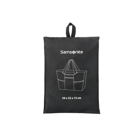 Samsonite Seyahat Çantası 2010041589001