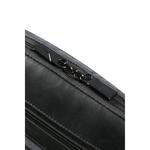 """Samsonite Zenith - 7,9"""" Tablet Omuz Çantası"""