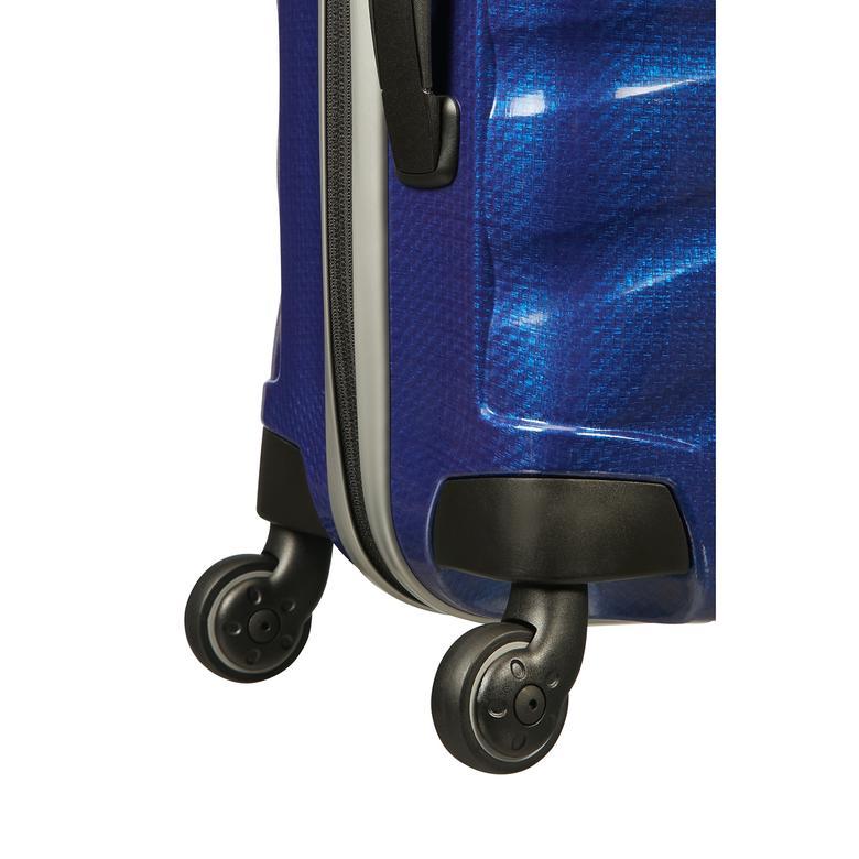 Samsonite Firelite - 55 cm Kabin Boy Dört Tekerlekli Valiz 2010041732001