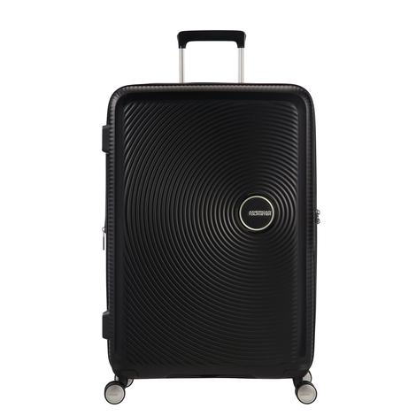 American Tourister Soundbox - 67 cm Orta Boy Sert Valiz 2010041751001