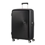 American Tourister Soundbox - 77 cm Büyük Sert Valiz 2010041752001