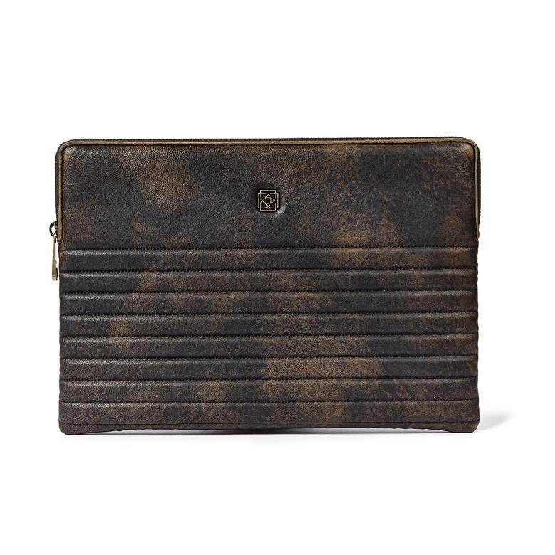Vintage iPad Kılıfı 1010019004001