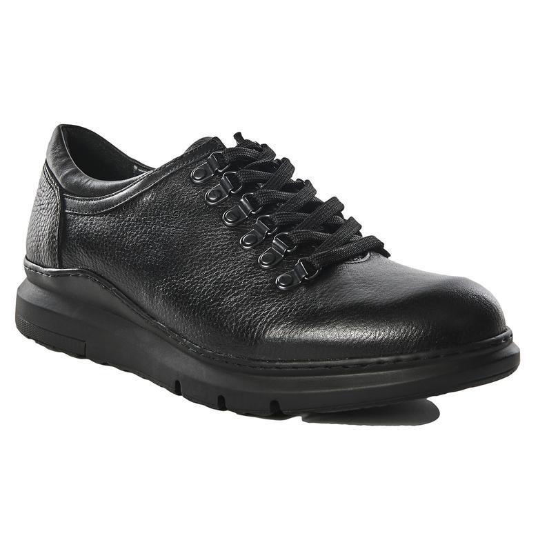 Brook Erkek Deri  Günlük Ayakkabı
