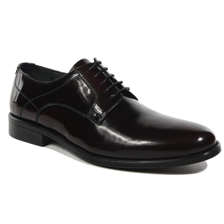 Carlo Erkek Klasik Ayakkabı