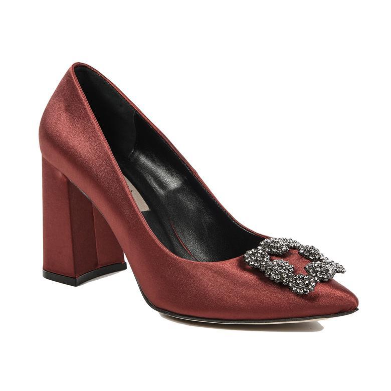 Peggy Kadın Abiye Ayakkabı