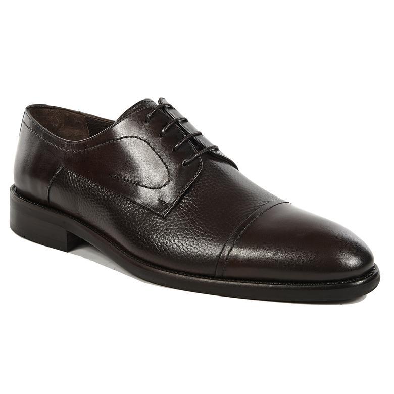 Lambert Erkek Deri Klasik Ayakkabı