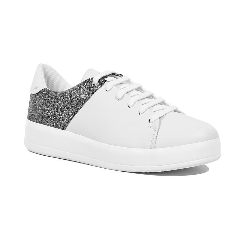Alessi Kadın Spor Ayakkabı