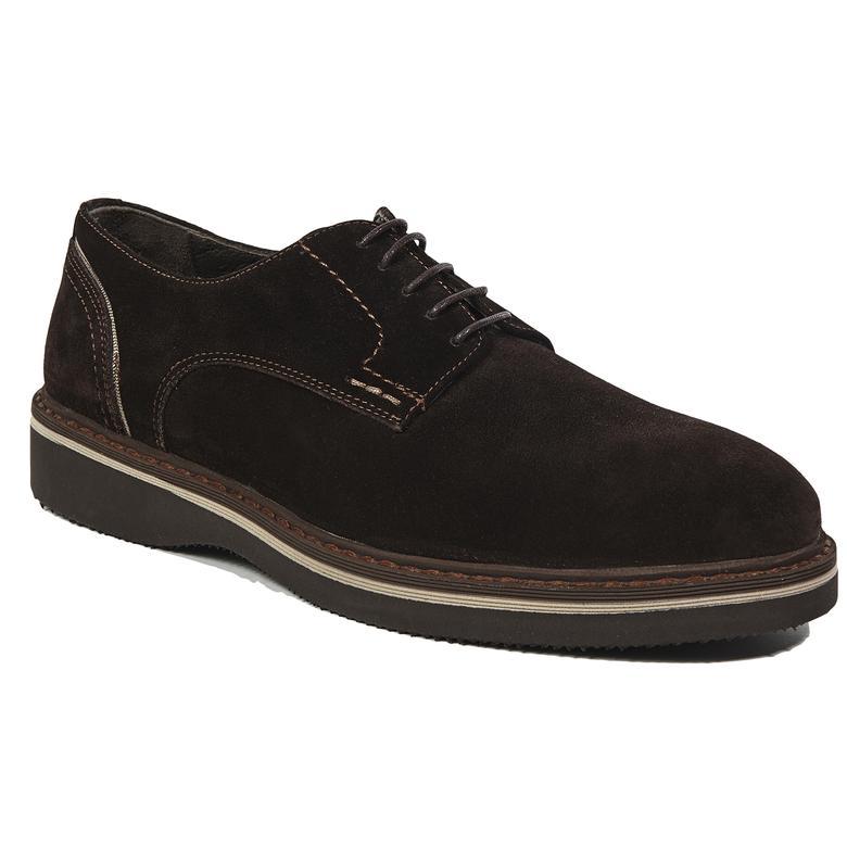 Antolini Erkek Deri Günlük Ayakkabı