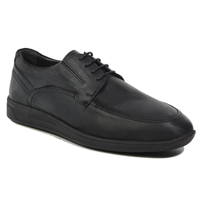 Maurice Erkek Deri Günlük Ayakkabı