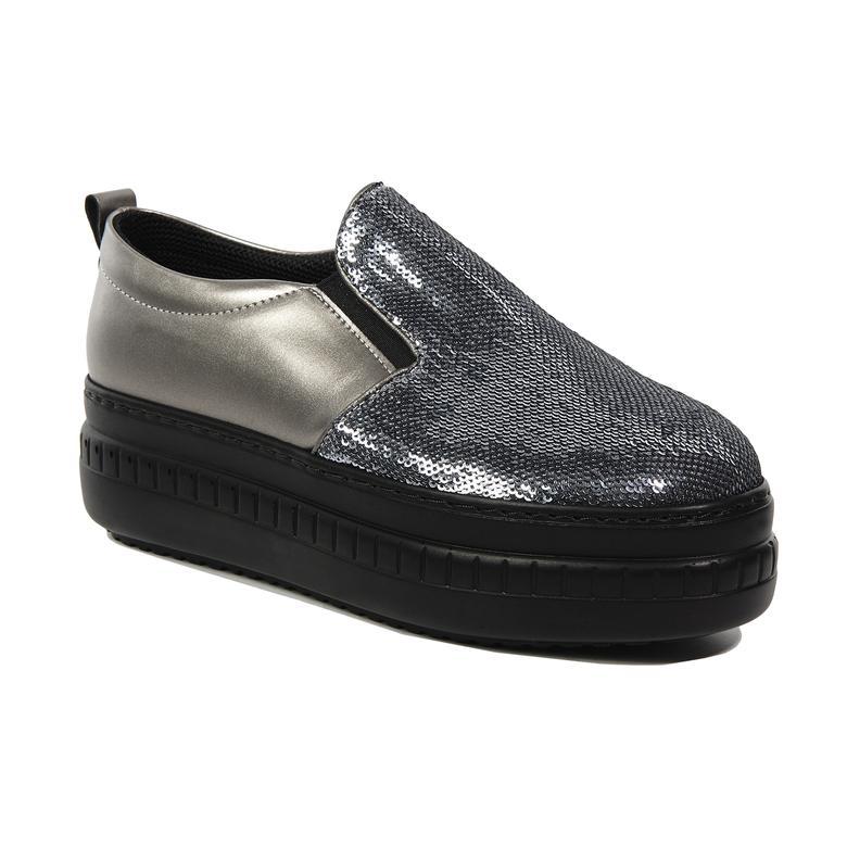 Gaia Kadın Spor Ayakkabı