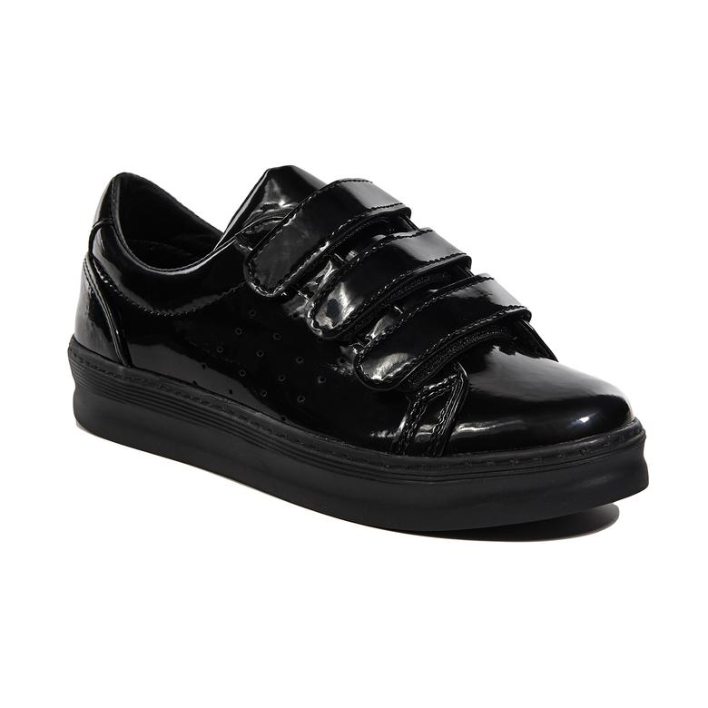 Hailey Kadın Spor Ayakkabı