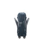 Samsonite Fuze - 55 Cm Kabin Boy Kumaş Valiz