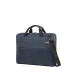 Samsonite SCC8-003 NETWORK 3-LAPTOP