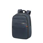 Samsonite SCC8-004 NETWORK 3-LAPTOP 2010042616001