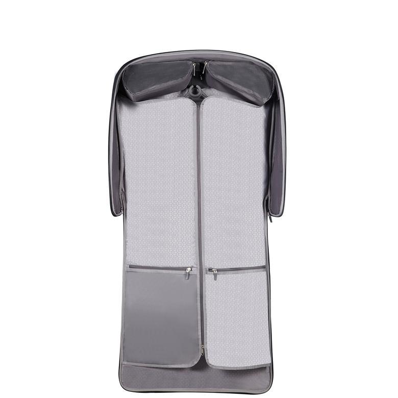 Samsonite Spark SNG - 2 Bölmeli Takım Elbise Çantası