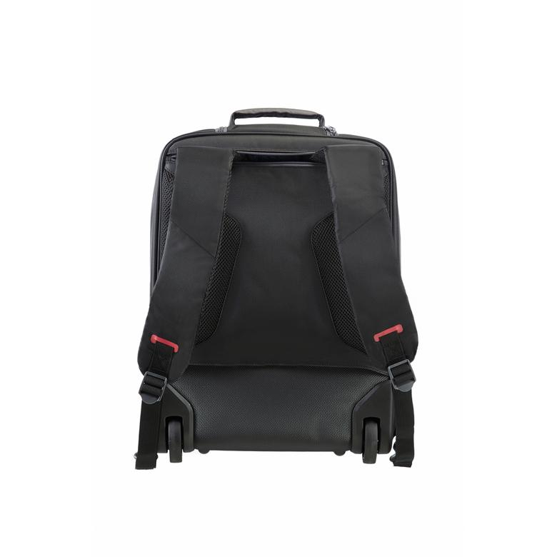 Samsonite Explorall Laptop Sırt Çantası