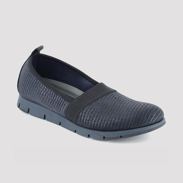 Aerosoles Fast Mind Kadın Günlük Ayakkabı 2010042307010