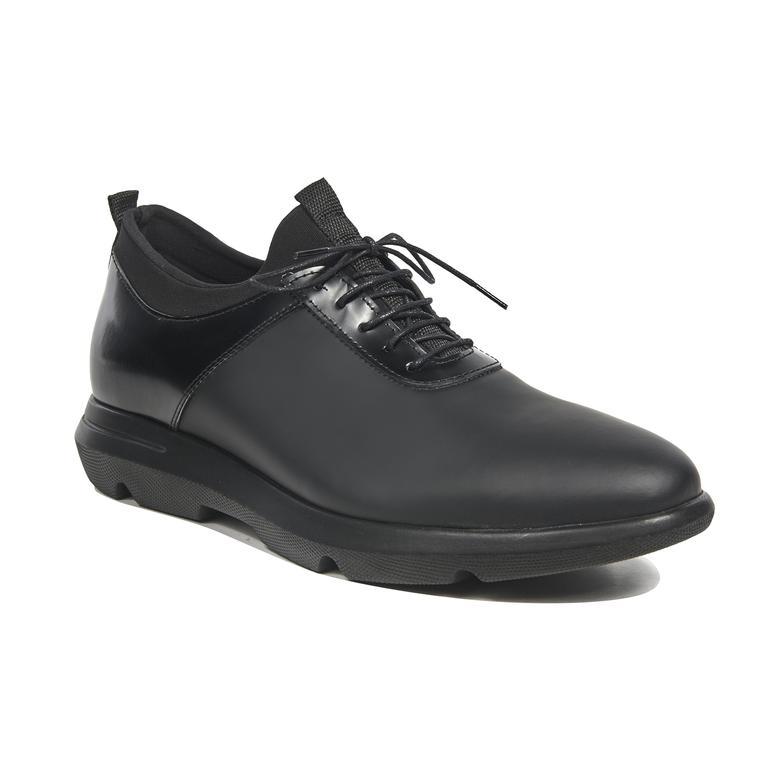 Sheldon Erkek Deri  Günlük Ayakkabı